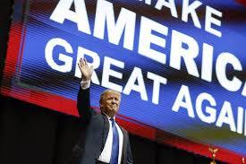 2016-02-10-1455132117-8681250-Trump1.jpg