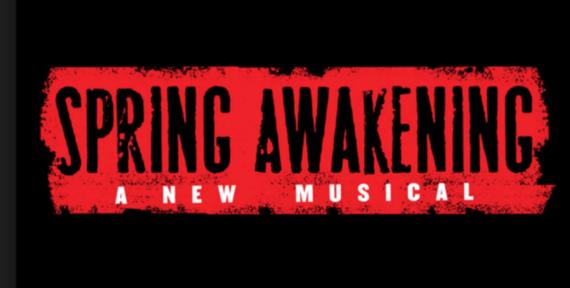 2016-02-10-1455138958-4535470-MusicalSpringAwakening.png