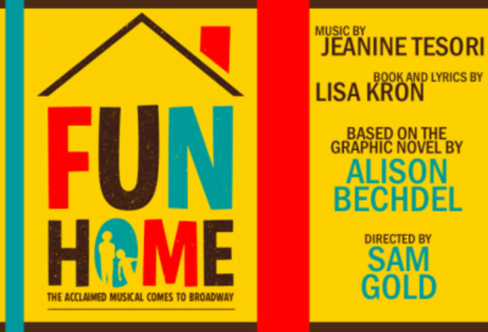 2016-02-10-1455139193-3762945-MusicalFunHome.png