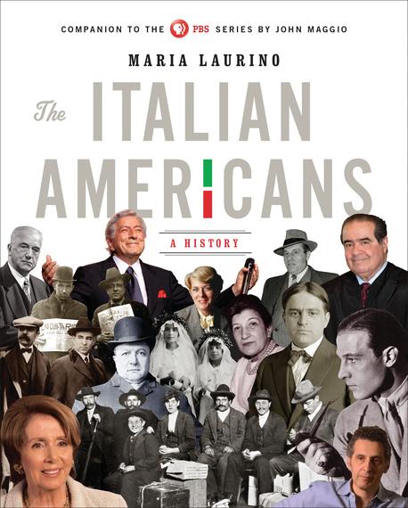 2016-02-10-1455144036-477741-ItalianAmericanswithframe.jpg