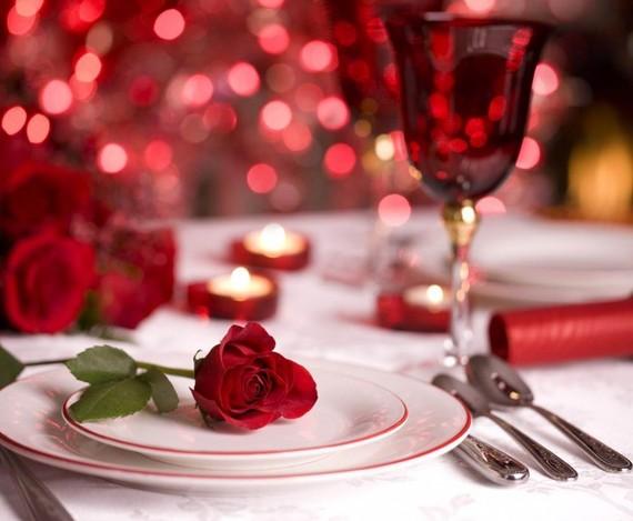2016-02-11-1455163953-6284232-ValentinesDay20163.jpg
