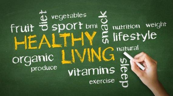 2016-02-11-1455178741-8928050-HealthyLivingsm.jpg
