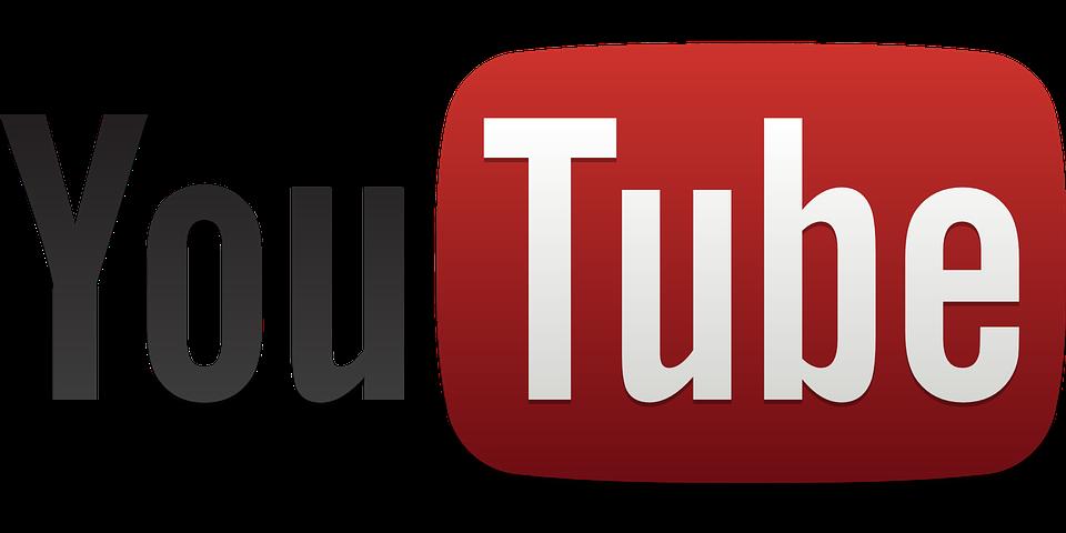 youtube video money making