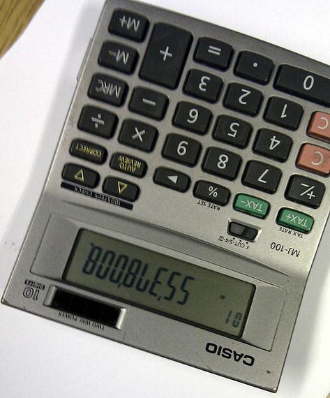 2016-02-11-1455203355-97493-Calculator_showing_b00b7e55_boobless.jpg
