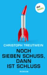 2016-02-11-1455208647-4285538-treutstein.png