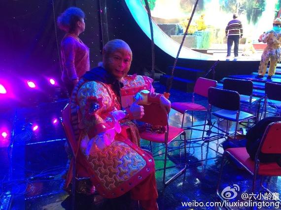 2016-02-11-1455209640-9950297-LiuXiaoLingTongpostedonhisweibo2.jpg