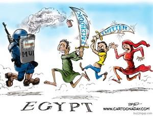 2016-02-11-1455218682-3762325-egyptfacebooktwitter.jpg
