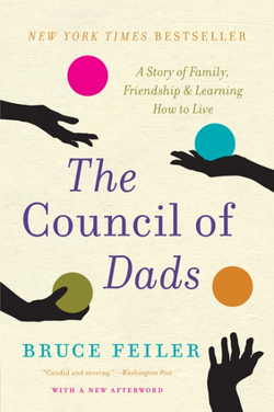 2016-02-11-1455219271-6828269-TheCouncilofDads.png