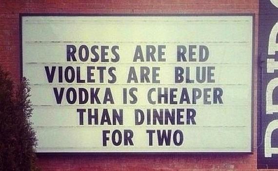2016 02 11 1455225699 8739770 valentinesvodkajpg - Valentines Vodka