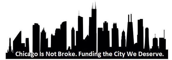 2016-02-11-1455232965-39269-ChicagoIsNotBrokeskyline.JPG