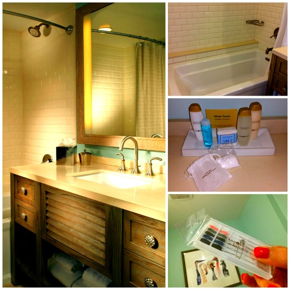 2016-02-12-1455261973-4661077-restroomCollage.jpg
