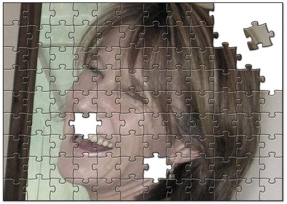 2016-02-12-1455265004-8063935-jigsawimage.jpg