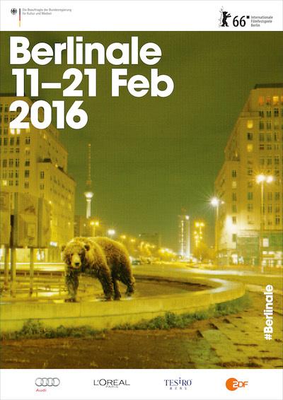 2016-02-12-1455294748-765041-66_Berlinale_Plakat_2.jpg