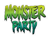 2016-02-12-1455298794-6489646-monster_party.jpeg
