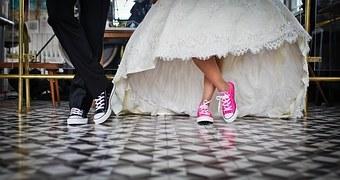 2016-02-12-1455303416-2297164-marriage.jpg