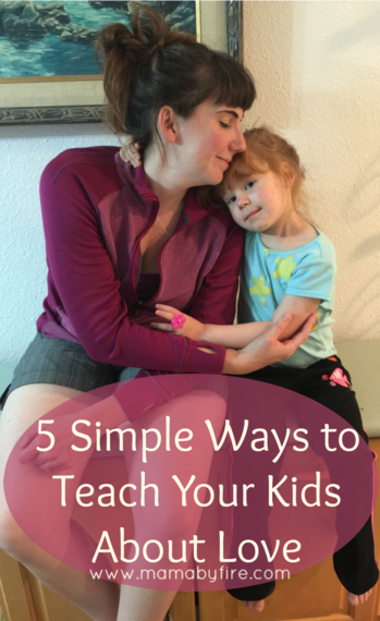 2016-02-12-1455311421-913142-5simplewaystoteachyourkidsaboutlove.png