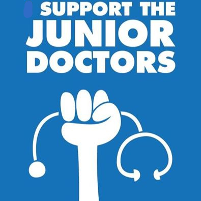 2016-02-13-1455353478-587123-supportthejuniordoctors_2.jpg