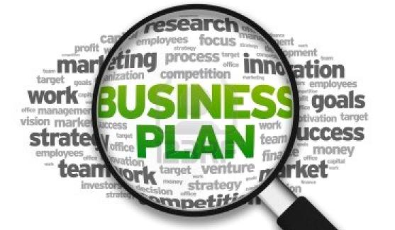 2016-02-13-1455373134-2841383-businessplanning.jpg