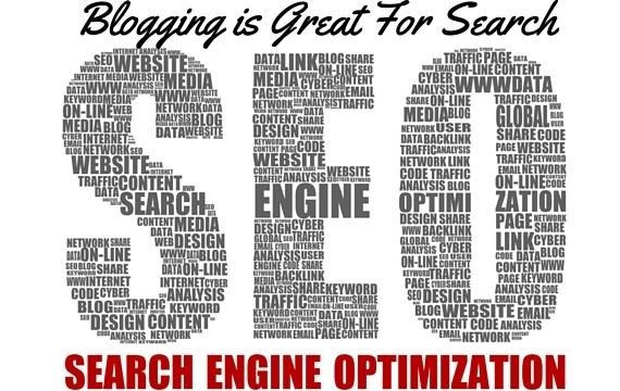 2016-02-13-1455395294-2119238-bloggingisgreatforsearchengines.jpg