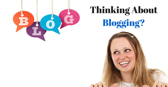 2016-02-13-1455395635-7177242-thinkingaboutbloggingyourbrand.jpg