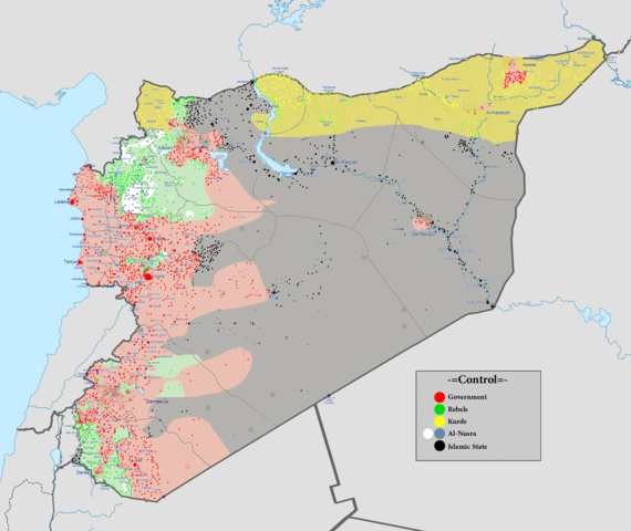 2016-02-15-1455538284-9661895-AleppoSyrian_civil_war.png