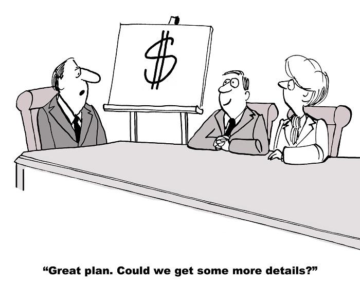 how to get a valid job offer quebec