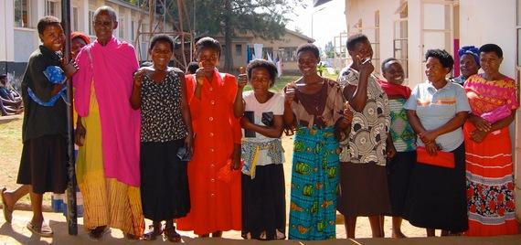 2016-02-15-1455549944-1824045-Ugandanwomen.jpg