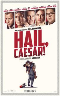 2016-02-15-1455550211-7749905-Hail_Caesar_Teaser_poster.jpg