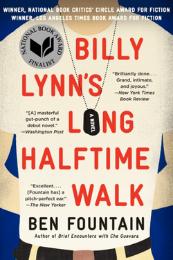 2016-02-15-1455557564-754919-BillyLynnsLongHalftimeWalk.png