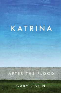 2016-02-15-1455557604-3731842-Katrina.jpg