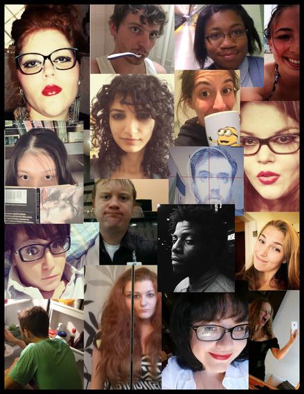 2016-02-15-1455558634-722110-Selfies.jpg