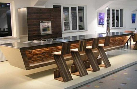 2016-02-15-1455562486-8511699-metal_wood_kitchen.jpg