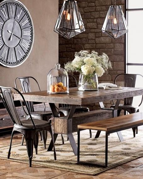 2016-02-15-1455562657-7049046-Metal_Wood_table.jpg