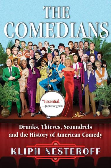 2016-02-15-1455565985-8893880-TheComedians.jpg
