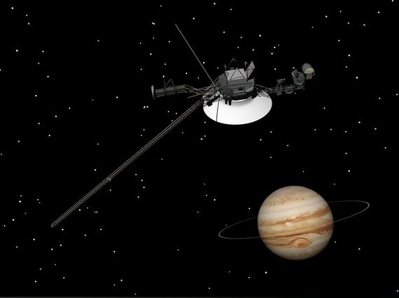 2016-02-15-1455576011-8978640-Voyager_Spacecraft.jpg