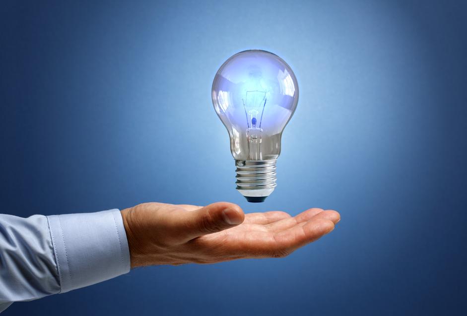 Ray Ban - Bright light - app case study