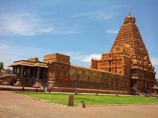 2016-02-16-1455616233-1290213-Brihadeshwara_Temple_Thanjavur_Tamil_Nadu_India.jpg