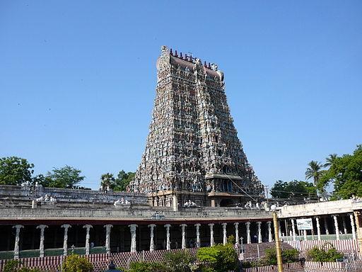 2016-02-16-1455616828-35055-512pxMadurai_Meenakshi_temple_1.jpg