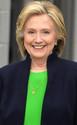 2016-02-16-1455621727-8952804-HillaryClinton2.jpg