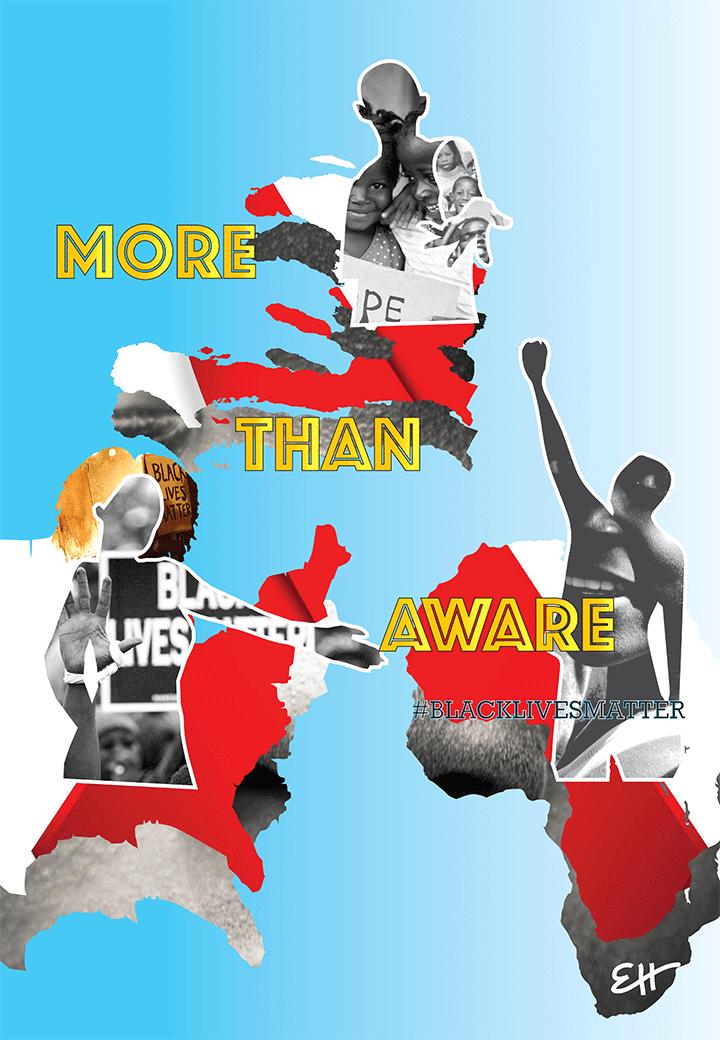 2016-02-16-1455621974-8510116-20162_HIVAIDS_EdwardHemphillWEB.png