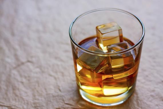 2016-02-16-1455631708-5499390-Whiskeyonicecocktailglass.jpeg