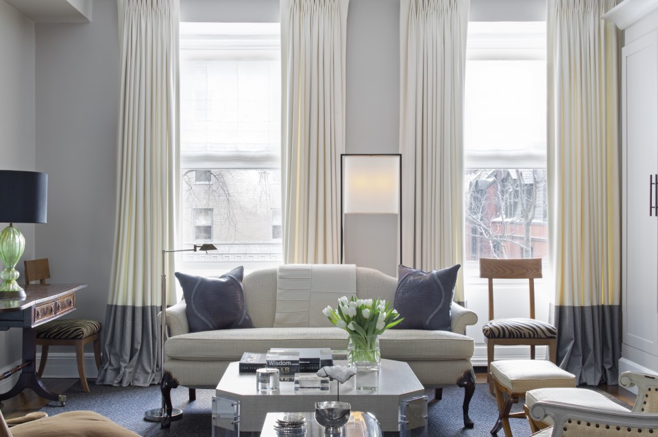 6 design mistakes you 39 re probably making and how to fix for Apartment design mistakes