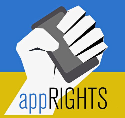 2016-02-16-1455637340-2011667-AppRights_logo_web_2015.jpg