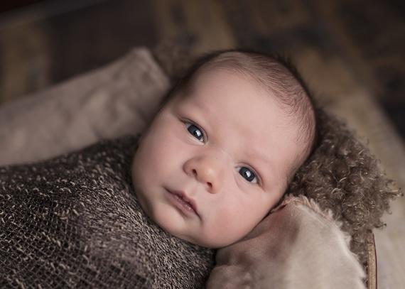 2016-02-16-1455639659-5880097-baby_MindyOlson.jpg