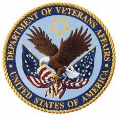 2016-02-16-1455648010-624098-Veteransaffairsseal230x230.jpg