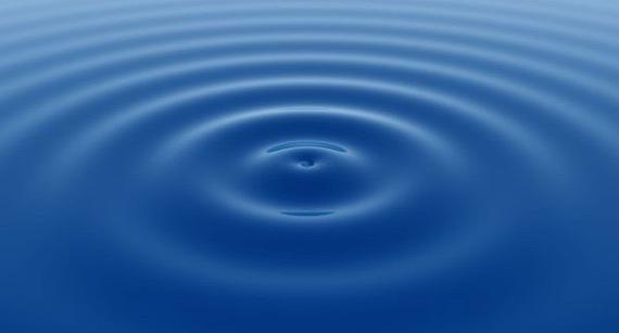 2016-02-16-1455650801-6709379-ripples.jpg