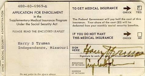 2016-02-16-1455651003-9836566-Medicareenrollmentcard.jpg