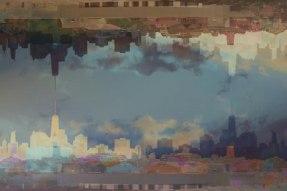 2016-02-16-1455657292-2809398-CitySymmetry5.jpg
