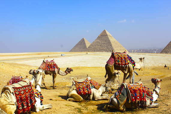 2016-02-16-1455665297-5998740-HuffPoPyramids.jpg