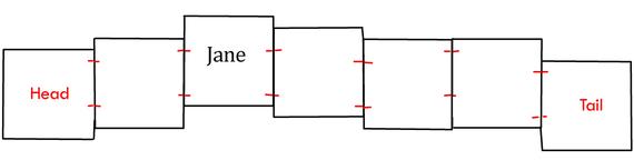 2016-02-17-1455672028-1686666-diagram